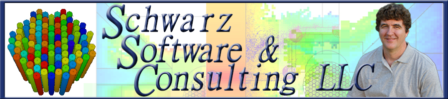 Schwarz Software Banner